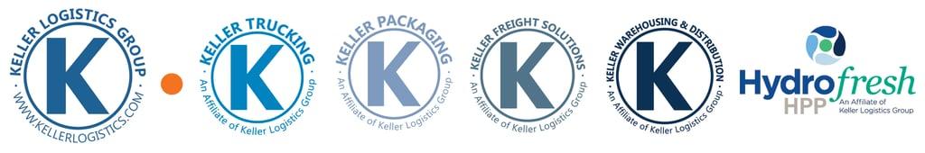 Email Header Image_All Keller Logos 2-2018.jpg