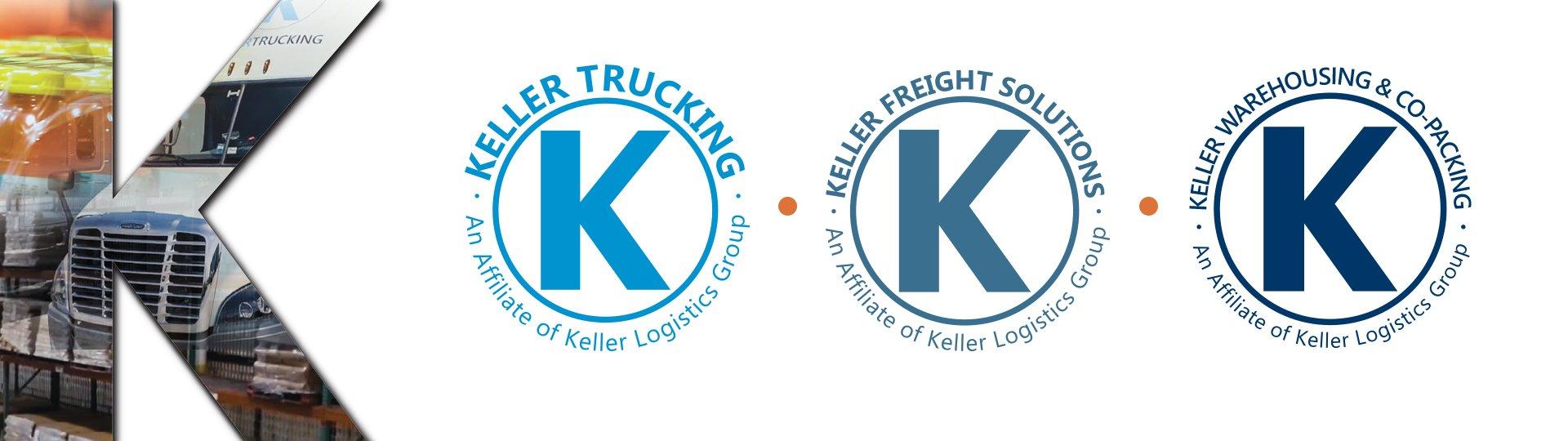 2020 Landing Page Header Image - Keller Logos 1920 x 540